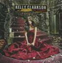Lock, Pops - ケリー・クラークソン/マイ・ディセンバー(スペシャルプライス盤)(CD)