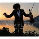 葉加瀬太郎 / エトピリカ -Best Acoustic-(通常盤) [CD]