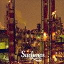 Suchmos/LOVE&VICE(通常盤)(CD)
