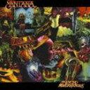 サンタナ / ビヨンド・アピアランス(完全生産限定盤) [CD]