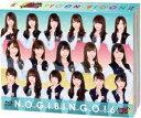 《送料無料》NOGIBINGO!6 Blu-ray BOX(Blu-ray)