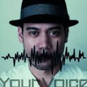 JAY'ED/Your Voice(CD)