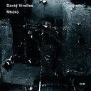 爵士 - 【輸入盤】DAVID VIRELLES ダヴィ・ヴィレーイェス/MBOKO(CD)