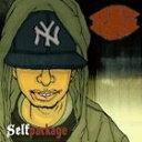 K.A.I/SELF PACKAGE(CD)