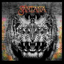 乐天商城 - 【輸入盤】SANTANA サンタナ/SANTANA IV(CD)