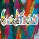 bradshaw / 2.18.1.4.19.8.1.23 [CD]