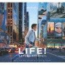 (オリジナル・サウンドトラック) LIFE!/オリジナル・サウンドトラック(CD)