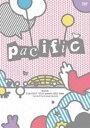 エントリーで全品ポイント5倍!6月4日am9時59分迄NEWS CONCERT TOUR pacific 2007 2008-THE FIRST TOKYO DOME CONCERT-【通常仕様】(DVD) ◆20%OFF!
