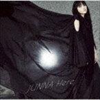 JUNNA/TVアニメーション「魔法使いの嫁」オープニングテーマ::Here(CD)