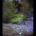 樂天商城 - Chevreuil/Chateauvallon(CD)