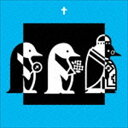 PENGUIN RESEARCH / WILL CD