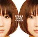 KAO/POLKA DOTS CANDY(CD)