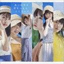 STU48 / 思い出せる恋をしよう(通常盤/Type B/CD+