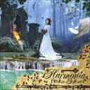 《送料無料》志方あきこ/Harmonia(初回仕様)(CD)