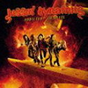 Heavy Metal, Hard Rock - キッシン・ダイナマイト/アディクティッド・トゥ・メタル(CD)
