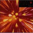 効果音ベスト サウンド・エフェクト・ライブラリー(5)ファンファーレ/バラエティ [CD]