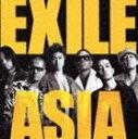 《送料無料》EXILE/ASIA(ジャケットB)(CD)