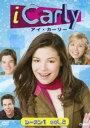 樂天商城 - iCarly(アイ・カーリー) シーズン1 VOL.2 [DVD]