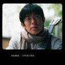 CD - 宮沢和史 / SPIRITEK [CD]