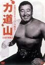 【ぐるのバーゲン】 必殺の空手チョップ 今甦る!力道山(DVD) ◆25%OFF!