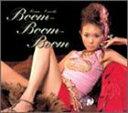 愛内里菜/Boom-Boom-Boom(CD)