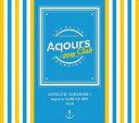 [送料無料] Aqours / ラブライブ!サンシャイン!! Aqours CLUB CD SET ...