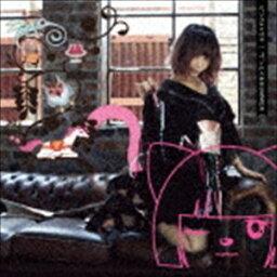 <strong>大森靖子</strong> / ピンクメトセラ/グッとくるSUMMER(CD+DVD) [CD]