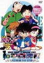 名探偵コナンDVD PART7 Vol.8(DVD)