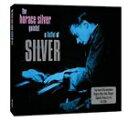【輸入盤】HORACE SILVER ホレス・シルヴァー/FISTFUL OF SILVER(CD)