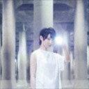 家入レオ/WE(初回限定盤/CD+DVD)(CD)