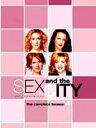 セックス・アンド・ザ・シティ Season4(DVD) ◆20%OFF!