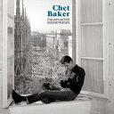 Other - 【輸入盤】CHET BAKER チェット・ベイカー/ITALIAN MOVIE SOUNDTRACKS(CD)