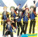 THE IDOLM@STER SideM ANIMATION...