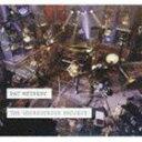 Modern - パット・メセニー(g、Orchestrionics、ROBOTIC ANGELI GUITAR)/オーケストリオン・プロジェクト(CD)