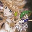 菅野よう子(音楽)/MBS・TBS系TVアニメーション マクロスF(フロンティア) O.S.T.1 娘フロ。(CD)