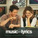 (オリジナル・サウンドトラック) フォーエヴァー・サウンドトラック1000::ラブソングができるまで オリジナル・サウンドトラック(完全生産限定スペシャルプライス盤)(CD)