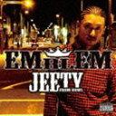 其它 - JEETY/EMBLEM(CD)