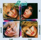 【輸入盤】POISON ポイズン/LOOK WHAT THE CAT DRAGGED IN (REMASTER)(CD)