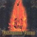 《送料無料》福山芳樹/FUKUYAMA FIRE!!!(CD)