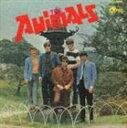 《送料無料》ジ・アニマルズ/アニマルズのすべて(CD)