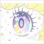 アイドルタイムプリパラ☆ミュージックコレクション DX(2CD+DVD) [CD]