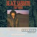 重金属硬摇滚 - 【輸入盤】BLACK SABBATH ブラック・サバス/SEVENTH STAR : DELUXE Edition(CD)