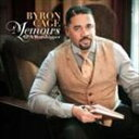 Gospel - 輸入盤 BYRON CAGE / MEMORIES OF A WORSHIPPER [CD]