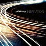 《送料無料》in FAM step/Inspiration(CD)