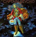 【輸入盤】CAPTAIN BEYOND キャプテン ビヨンド/CAPTAIN BEYOND(CD)