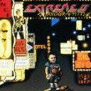 摇滚乐 - エクストリーム/ポルノグラフィティ(SHM-CD)(CD)