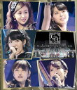 ℃-ute/℃-ute(910)の日スペシャルコンサート2014 Thank you ベリキュー!I