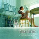 Other - 瀬川千鶴 / inside,outside [CD]