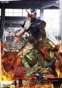 仮面ライダーW VOL.4(DVD)