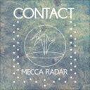 CD発売日2016/2/3詳しい納期他、ご注文時はご利用案内・返品のページをご確認くださいジャンル邦楽ロック/ソウル アーティストMECCA RADAR収録時間41分02秒組枚数1商品説明MECCA RADAR / CONTACTCONTACT京都発新世代インスト・ロックバンド、MECCA RADARのサード・アルバムにして初の全国流通作品。艶やかで浮遊感あふれるツインギターに、タイトで独特のグルーヴを織りなすリズム・セクション。それはまるで1本の映画を観ているようにストーリーが展開していく。様々なジャンルがクロスオーヴァーしながらも、しっかりと歩調のあったアンサンブルにより、歌がなくてもメロディアスかつリズミカルな軌道を描く一枚。 (C)RS紙ジャケット※こちらの商品はインディーズ盤にて流通量が少なく、手配できなくなる事がございます。欠品の場合は分かり次第ご連絡致しますので、予めご了承下さい。関連キーワードMECCA RADAR 収録曲目Disc.101.AT-AT(7:22)02.Lumbini(7:08)03.Short Wave(6:52)04.Gerana(5:57)05.Where The Mind Flies(4:28)06.Permanent Vacation(9:14)商品スペック 種別 CD JAN 4526180369738 製作年 2016 販売元 ウルトラ・ヴァイヴ登録日2016/01/13